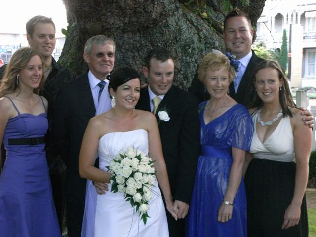 Brett & Alisha Wedding (187).jpg